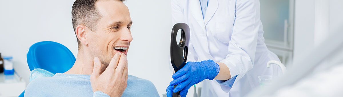 How Long Do Dental Fillings Last?