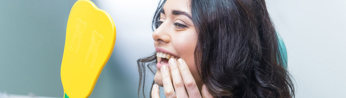Are Adult Fluoride Treatments Necessary?