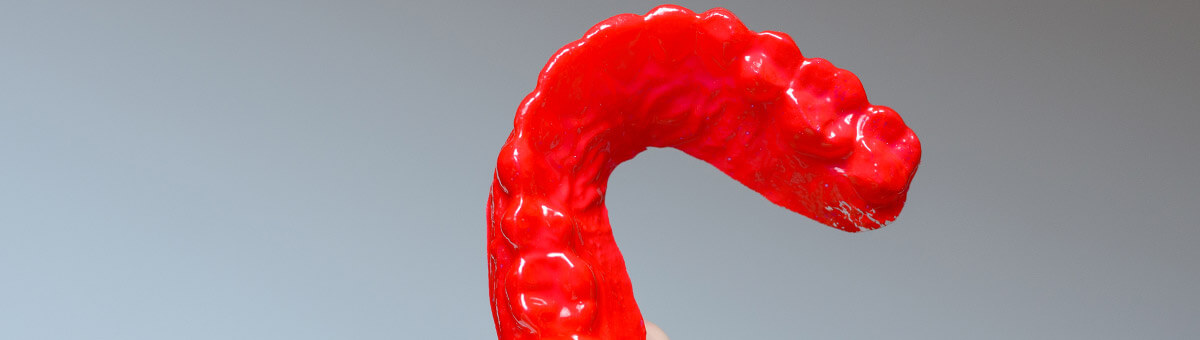 Tips for Cleaning Your Sports Mouthguard