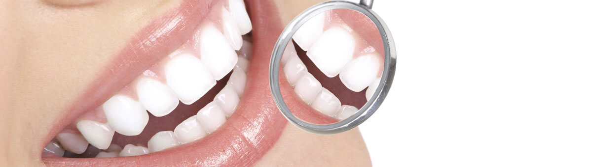 The Main Parts of Your Dental Implant