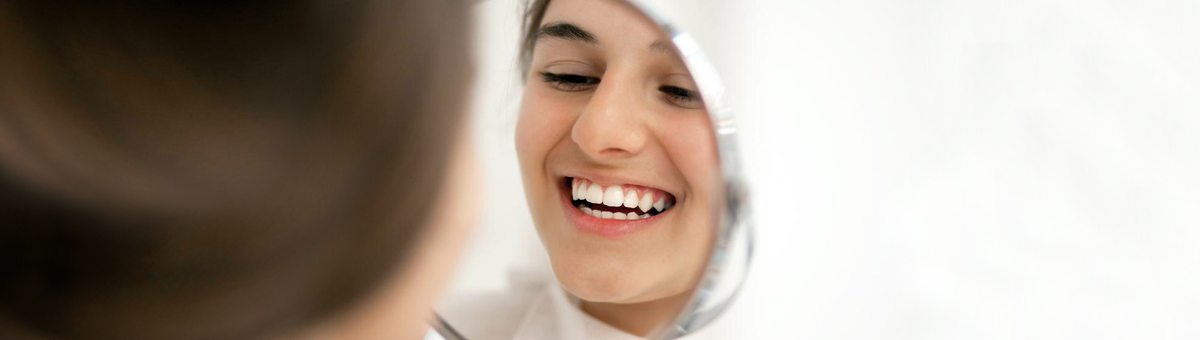 3 Benefits of Using PerioProtect to Treat Gum Disease